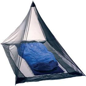 Sea to Summit Mosquito Net Single
